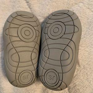 Stride Rite Shoes - Boys Stride Rite Sneakers
